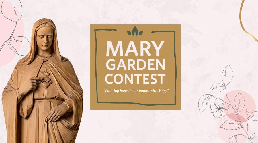 Mary Garden_Hero_2050x780_blog header_rev