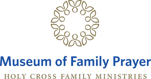 MuseumFamPrayer_hcfm_logo2_pos_871c_2728c